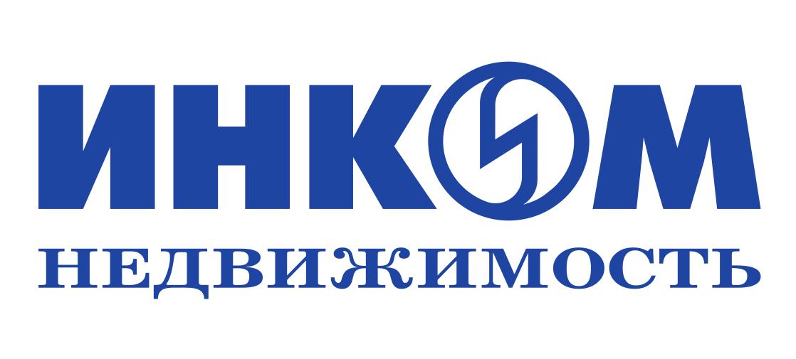 logo-Incom