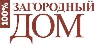 logo-dom