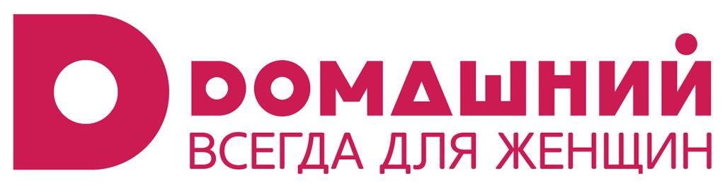 logo-domashniy