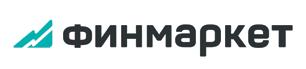 logo-finmarket