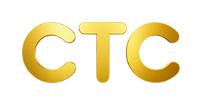 logo-sts