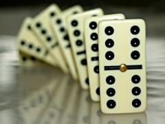 spisok-kak-domino