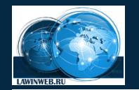 Lawinweb